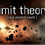 Limit theory icon