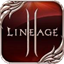 Lineage (series) icon