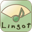 LINGOT icon