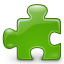 Link Cleaner icon