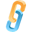 LinqConnect icon