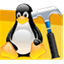Kernel for Linux Data Recovery icon