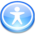 Linux Live Kit Alternatives and Similar Software