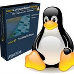 LinuxCBT icon