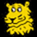 Icon Lion (LEO dictionary)