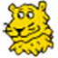 Lion (LEO dictionary) icon
