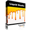 Liquid Studio icon