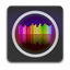 LiquidPlayer icon