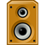 Listen Music Player icon