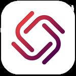 Lite For Facebook Instagram Alternatives And Similar Apps Alternativeto Net