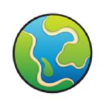 LiteracyPlanet icon