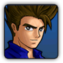Little Fighter Icon
