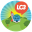 Live Chat 3 icon