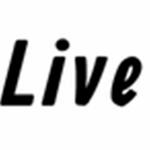 Live.js icon