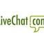 LiveChat by Commerscale icon