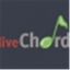 liveChord icon