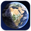 Living Earth icon