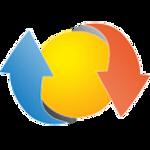 LO4D.com icon