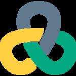 loadrunner icon