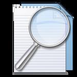 Locate32 Icon