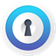 Lock Booster icon