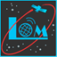 LockOnMe icon