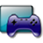Logitech Profiler icon