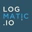 Logmatic.io icon