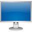 Logon Screen Rotator icon