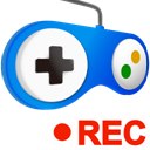LoiLo Game Recorder Icon