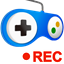 LoiLo Game Recorder icon