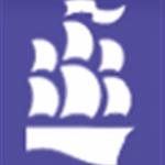Longman English Dictionary Online Icon