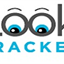 LookTracker icon