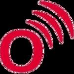 Loquendo TTS Icon