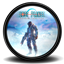 Lost Planet (series) icon