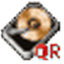 Lotus Notes NSF to Outlook PST icon
