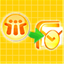 Kernel for Lotus Notes to Outlook icon