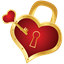 Love Calculator (by Subh It Solutions) icon