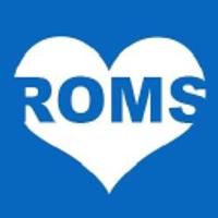 LoveROMs Alternatives and Similar Websites and Apps - AlternativeTo net