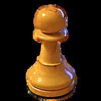 Lucas Chess Alternatives and Similar Games - AlternativeTo net