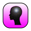 Lucid Hangout icon