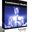 Luminance Studio icon