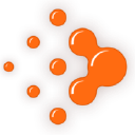 LuxCoreRender icon