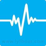 Lyfboat icon