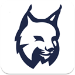 Hide Lynx Photo/Video Privacy Icon