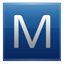 m2mlight icon