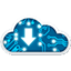 DriversCloud.com icon