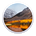 Small macOS icon