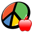 MacDrive icon