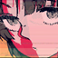 Macechan icon